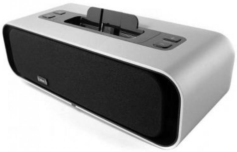 XM XMAS100 Compact Sound System