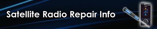 Repair Info