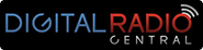 Digital Radio Central Banner