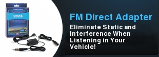 FM Direct Adapter